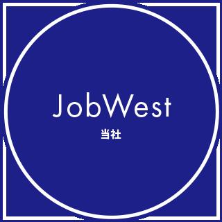 JobWest